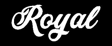 Royal Botox